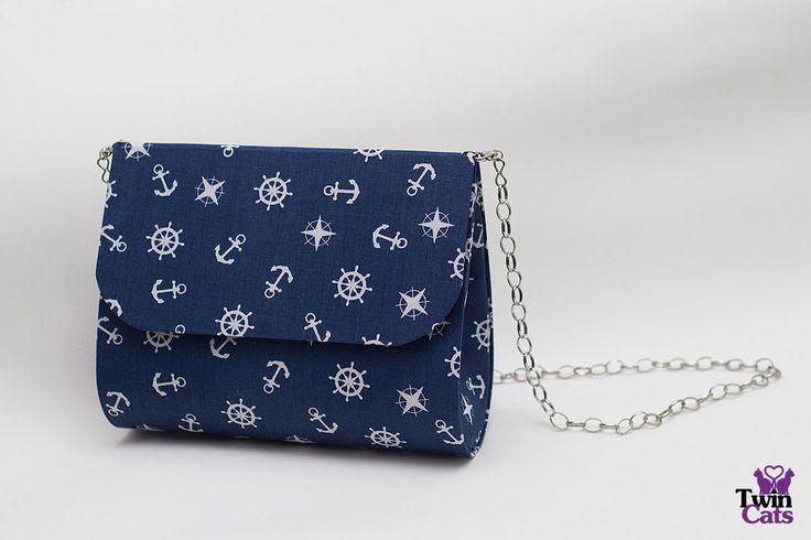 Bolsa De Tecido Feita Com Nós : Melhores ideias sobre artesanato em couro no