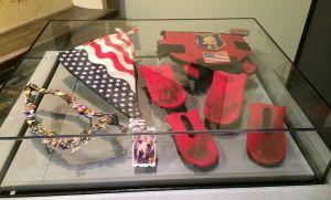 9/11 Memorial Museum Exhibits. Get the details here.