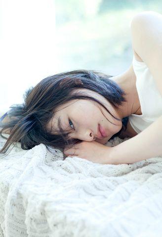 Ai Hashimoto