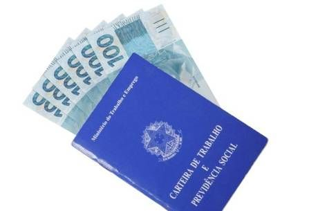 Abonos do PIS e do Pasep começaram a ser pagos em julho