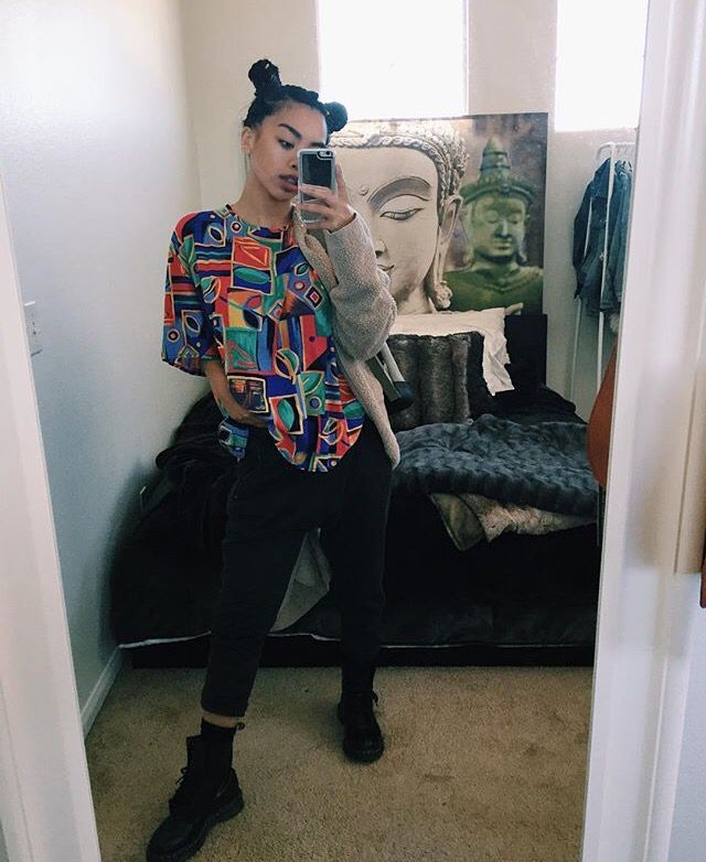 Fashion - JWD