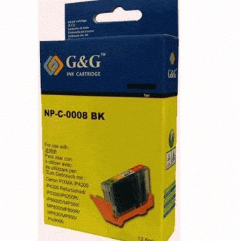 Today, the modern technology has actually significantly changed and improved. There are many trustworthy printer companies making suitable toner cartridges. The innovation they make use of is comparable to the innovation used by major printer suppliers. These trustworthy toner firms utilize all new parts. Numerous of the parts they utilize are identical to those defined by the original tools maker. Today you can get a top quality appropriate toner cartridge at substantial cost savings.
