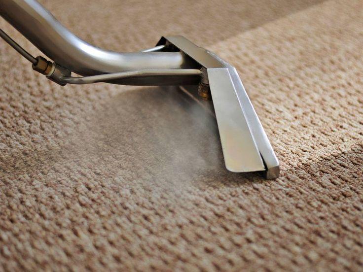 Pranie dywanów Kostrzyn - profesjonalne czyszczenie w niskiej cenie