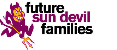 Are you a high school student looking to prepare for college? Enroll in the future Sun Devil Families program for free.