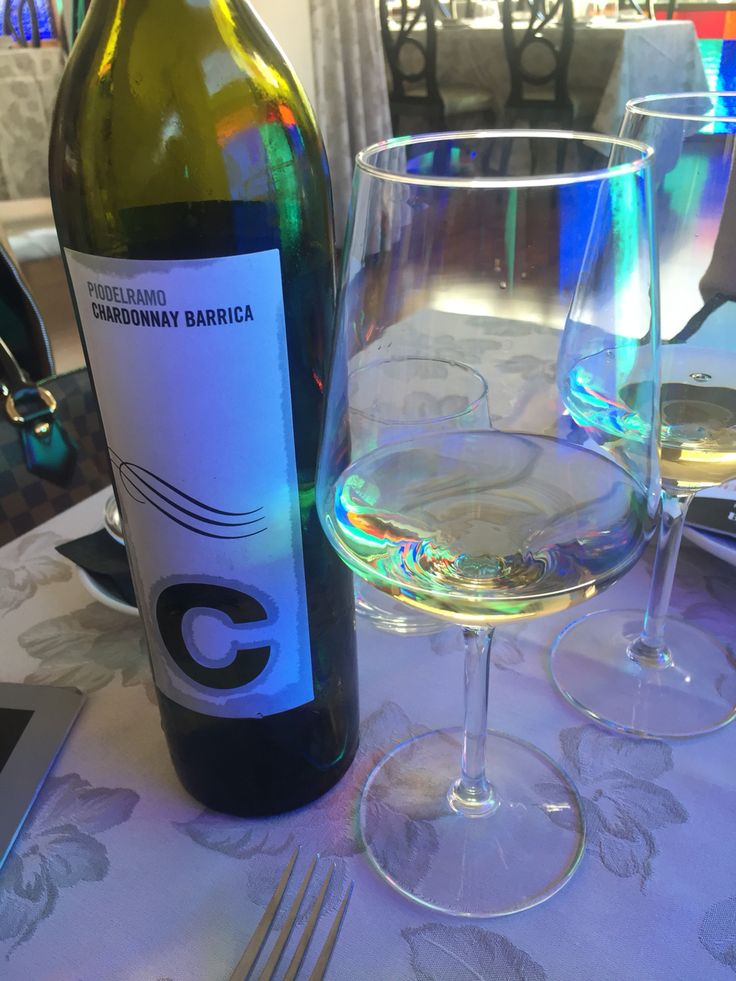 Vino blanco Piodelramo Chardonnay DO Jumilla