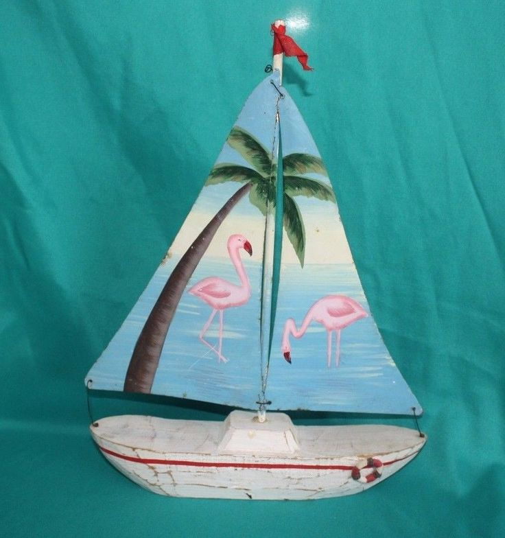 Wooden Boats For Sale Florida
