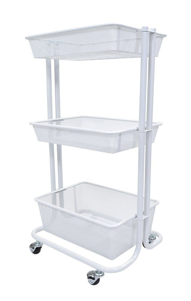 25 Best Ideas About Kitchen Utility Cart On Pinterest Raskog Utility Cart