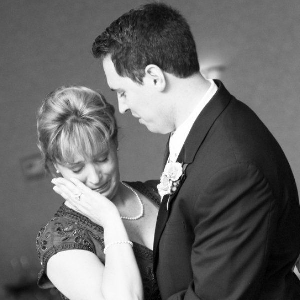 mom and son songs for wedding dance: Top 25+ Best First Dance Songs Ideas On Pinterest