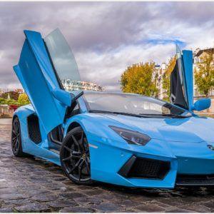 Blue Lamborghini Wallpaper | blue aventador wallpaper, blue lamborghini iphone wallpaper, blue lamborghini wallpaper, blue lamborghini wallpapers hd