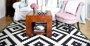 Risultati immagini per bagnO con pavimento a quadri bianchi neri