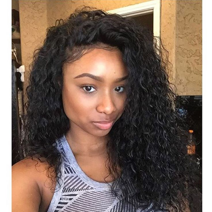 virgin hair styles 337 best hair styles images on black 8359 | b432b40f16e961a801360d04b72ab5b9 beautiful hairstyles black hairstyles