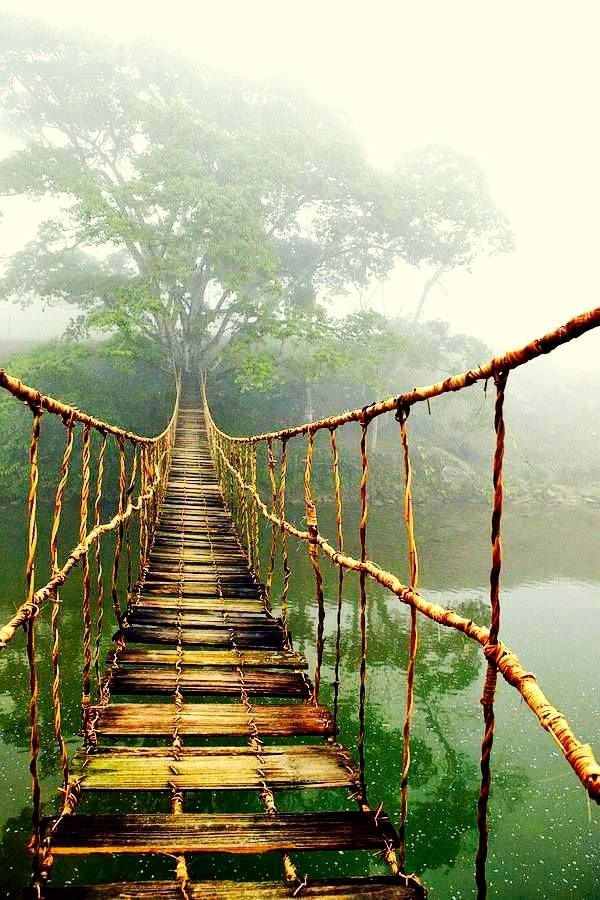 Follow your heart. #CostaRica #Travel