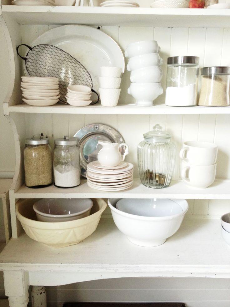 49 besten Kitchen Bilder auf Pinterest | Haus, Schöner wohnen und ...