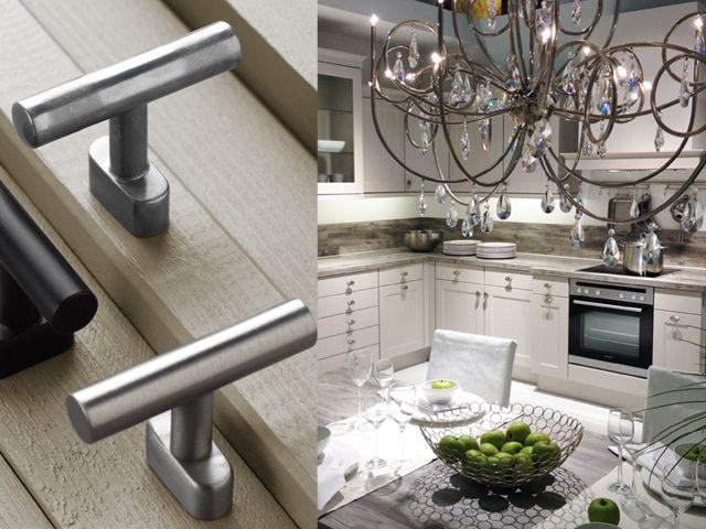 25 best furniture trends 2014 images on pinterest. Black Bedroom Furniture Sets. Home Design Ideas