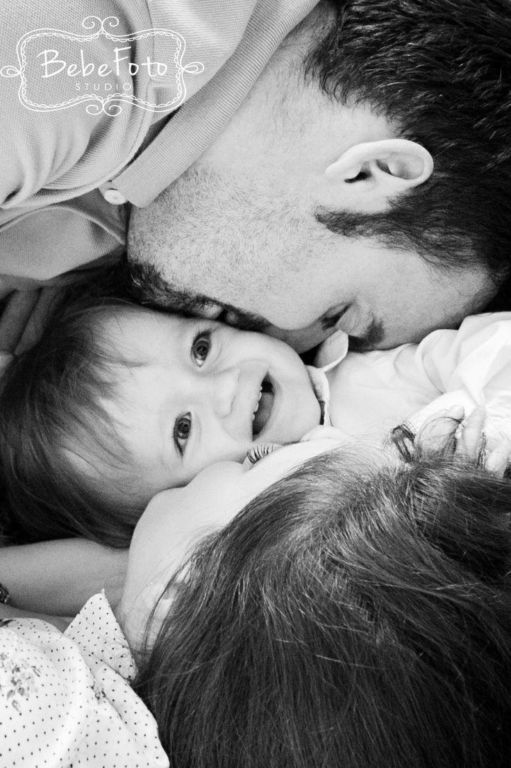 Family Photography - www.bebefotostudio.ro