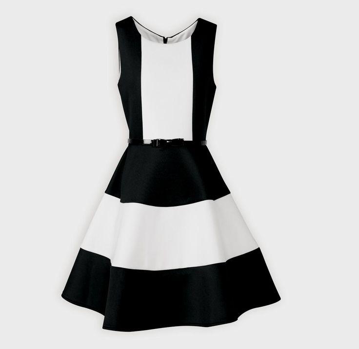 Cute Dresses For Girls 7-16