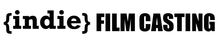 Indie Film Casting-- kind of a cool resource, has posts for upcoming indie films looking for cast/crew, as well as links to other cool stuff.
