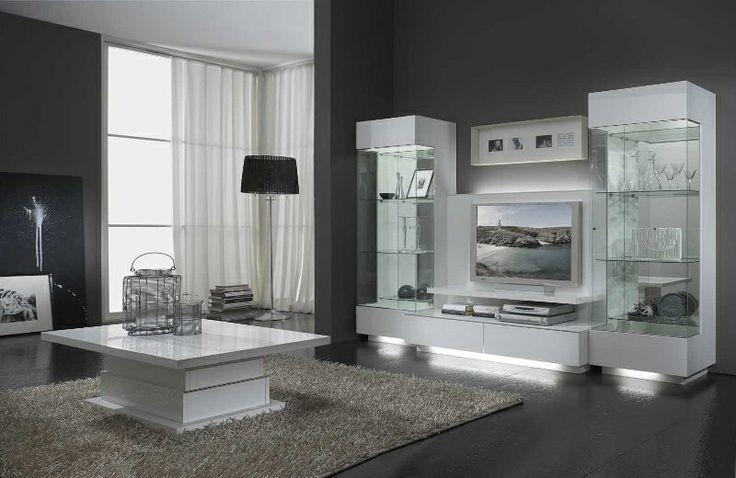 Lux woonkamer | Woon en zo meubelzaak tilburg