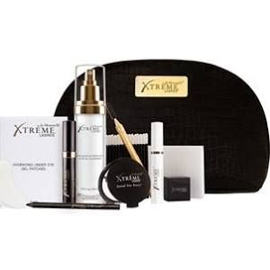 best eyebrow extensions kit professional - Google Search