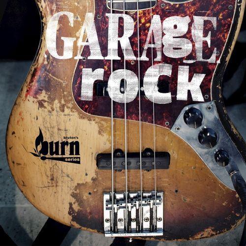 картинки гаражный рок дорожим