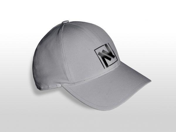 Download All Free Mockups Mockup World Clothing Mockup Logo Mockup Mockup