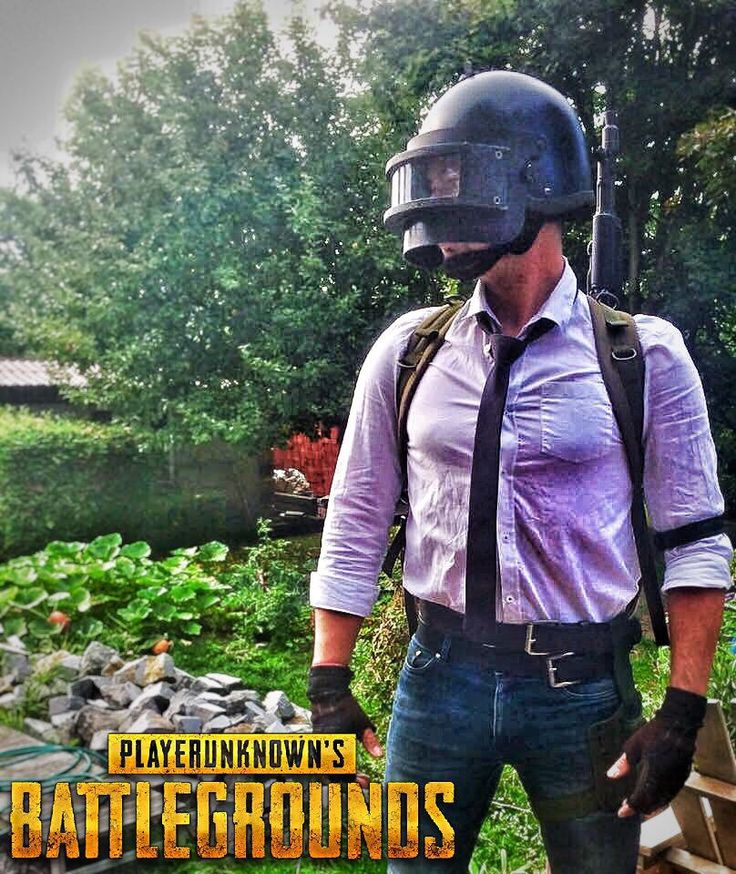 PUBG Mobile HD Wallpaper|PUBG Mobile Wallpapers  #pubg #pubgwallpapers #pubgmemes #pubgmobile #pubgskins #pubgfunny #pubggirl #pubganime #pubgwallpapersbackground #pubgwallpapersmobile #pubgwallpapersiphone #playerunknownsbattlegrounds #playerunknowns #pubgmobile #pubgbackgrounds #pubgpcwallpapers #pubghdwallpapers #pubg4kwallpapers #wallpapers #pubggame #pubggamewallpaper PUBG Mobile HD Wallpaper|PUBG Mobile Wallpapers  <a class=