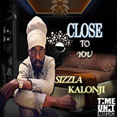 Sizzla Kalonji, knows as simply Sizzla (born Miguel Orlando Collins, April 17, 1976, Kingston, Jamaica to devout Rastafari movement parents) is well recognized reggae musician. He is one of the most commercially and critically successful contemporary reggae artists and is noted for his high number of releases. Sizzla Kalonji has released over 45 solo albums …