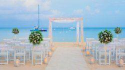 Aruba Wedding Venues | Hyatt Regency Aruba Resort