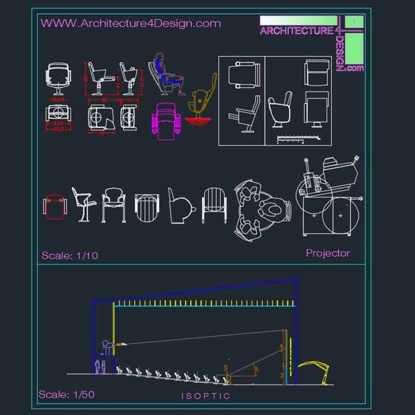 1000 ideas about autocad on pinterest cad drawing cad for Architecture design com