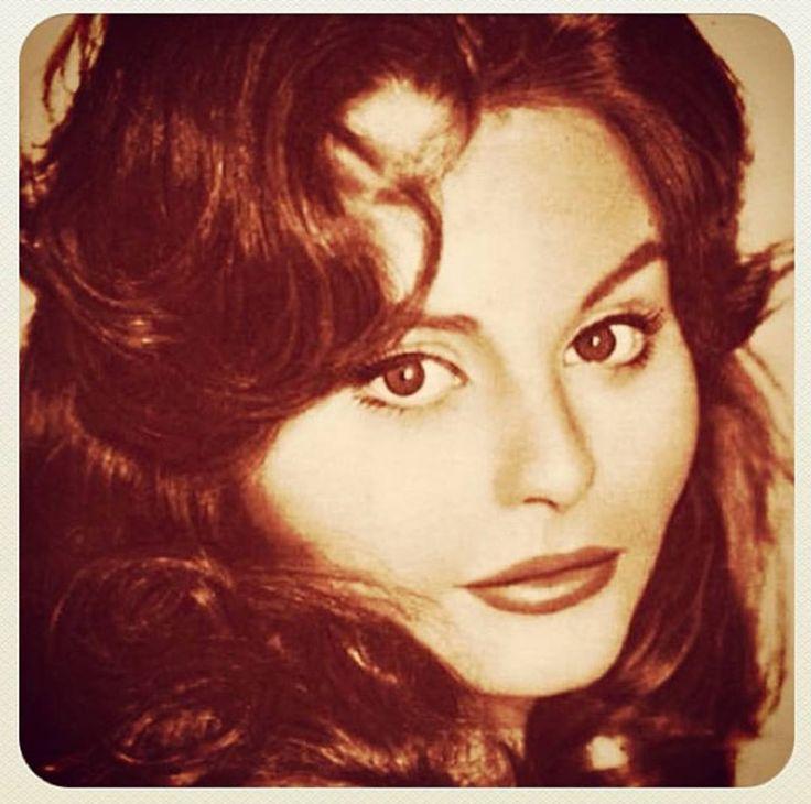 rocio durcal  circa early '70s mariachi/ranchera/latina pop