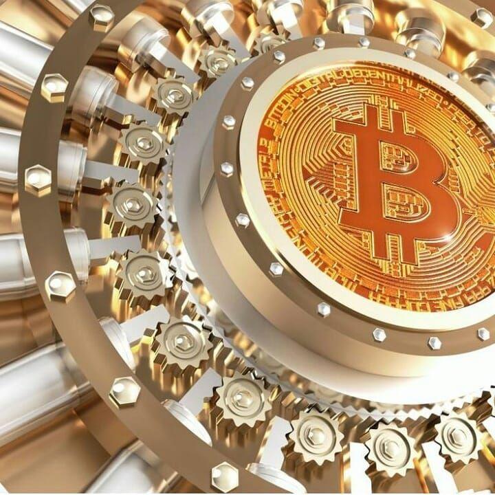 gigahash į bitcoin