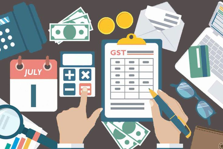 GST Tax Rate for Loans and Other Services - http://www.movablemark.com/gst-tax-rate-for-loans-and-other-services/