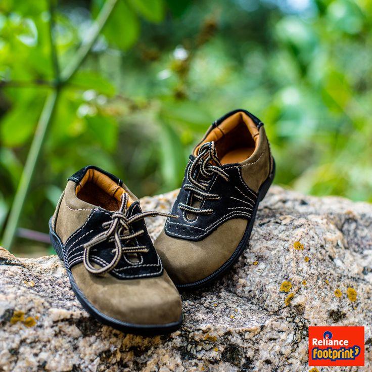 #Kids #Shoes