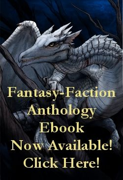 Reading Like A Writer: Why to do It, How to do It, and Why I Often Fail at It   Fantasy-Faction