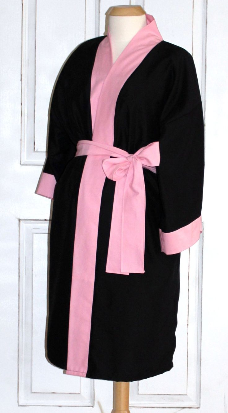 11 best hospital gown images on Pinterest   Maternity hospital gowns ...
