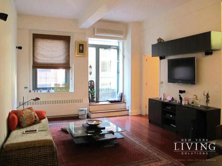 2 Bedrooms Bathrooms Condo For Rent In Financial District