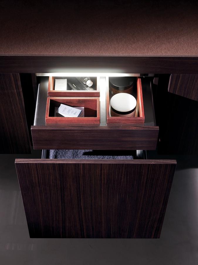 Karol Bathroom cabinet