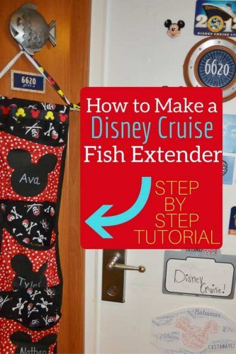 1000 images about disney cruise line fish extender fe for Disney cruise fish extender