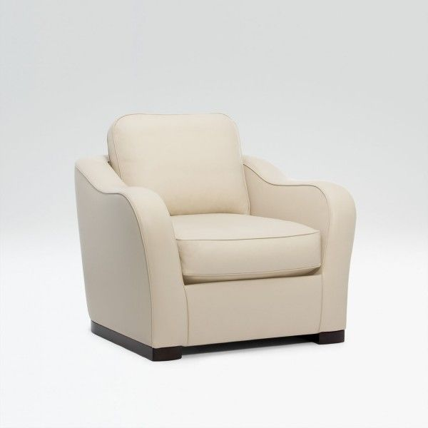 No Price Armani/Casa | Furniture, Interior, Chair