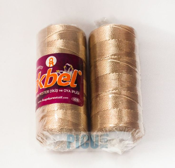 4,50 LEI   Ata de cusut   Cumpara online cu livrare nationala, din Iasi. Mai multe Fire textile in magazinul picutex pe Breslo.