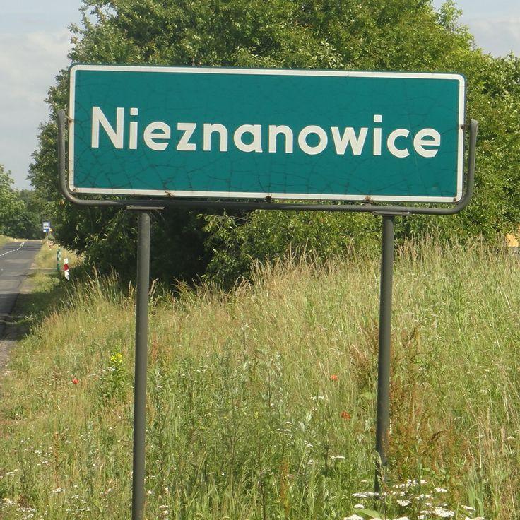 Więcej o Nieznanowicach na http://www.nieznanowice.pl/nieznanowice