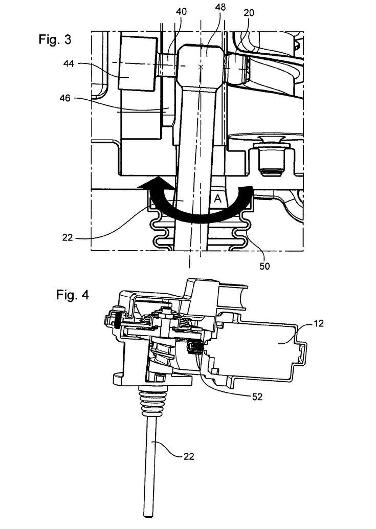 New Swing Auto Gate Wiring Diagram #diagramsample #