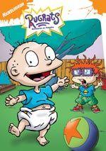 Rugrats | Rugrats - Película - decine21.com