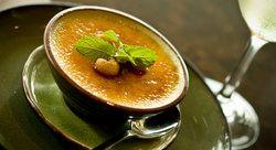 Red Ochre Grill Restaurant Alice Springs, Alice Springs - Restaurant Reviews - TripAdvisor