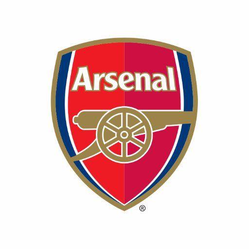 Breaking News: Arsenal Announce Big Sponsorship Deal