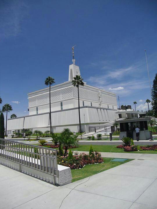 memorial day ogden utah 2014