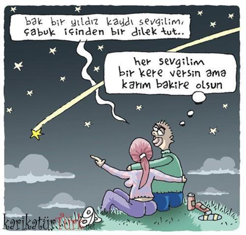 karikaturturk.net Icinden bir dilek dut. http://www.karikaturturk.net /Icinden-bir-dilek-dut-karukaturu-1144/