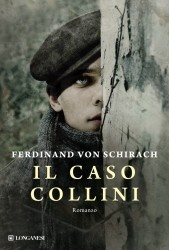 IL CASO COLLINI di Ferdinand Von Schirach