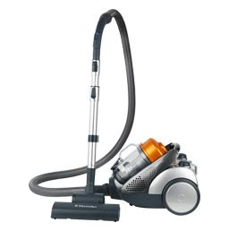 electrolux access t8 vacuum with accessories for stairsfurniture powerful suction and no - Best Vacuum For Furniture