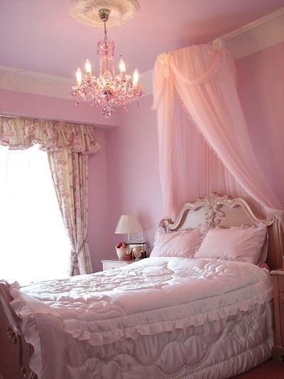 aww pink